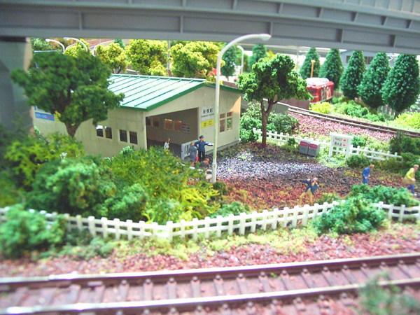 車站 007.jpg