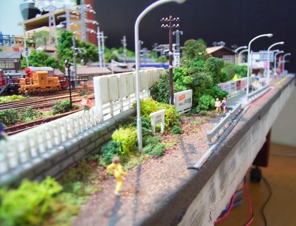 街景 001.jpg