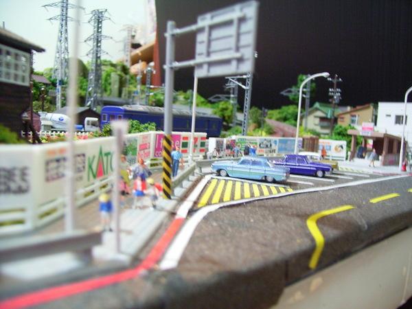 街景 002.jpg