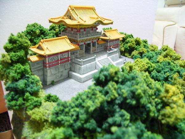 廟宇和山景 003.jpg