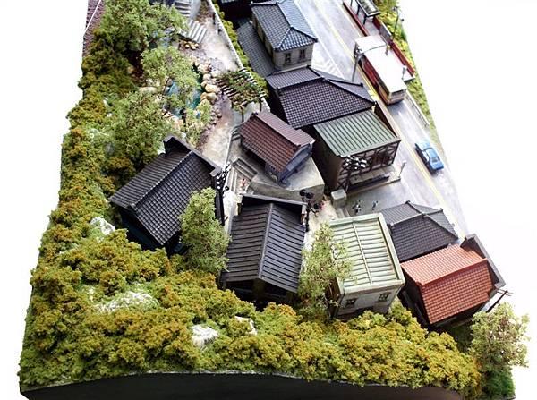 階梯市集_09.jpg