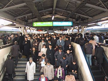 360px-Rush_hour_Tokyo
