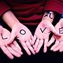 Love-Valentines-Day-Ideas-HD-Wallpaper