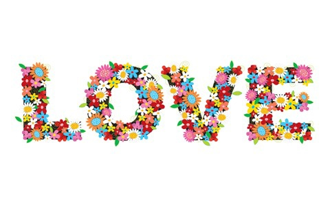 flowers_love-wide-s