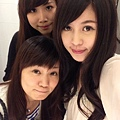 IMG_6970.JPG