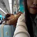 C360_2014-04-10-11-05-36-311.jpg