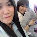 C360_2014-04-10-17-26-40-487.jpg