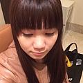 IMG_9791.JPG