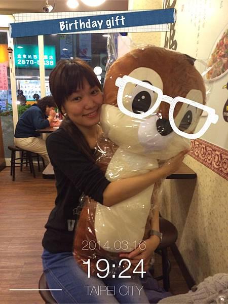 IMG_9538