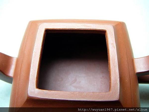 豆干章 年糕 小方印 (7)