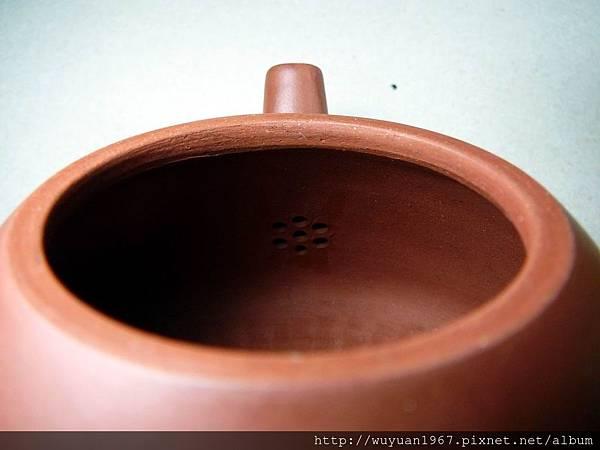 荊溪黃製 石瓢 (7)