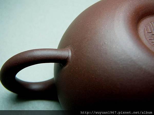 紫泥 一粒珠 (4)