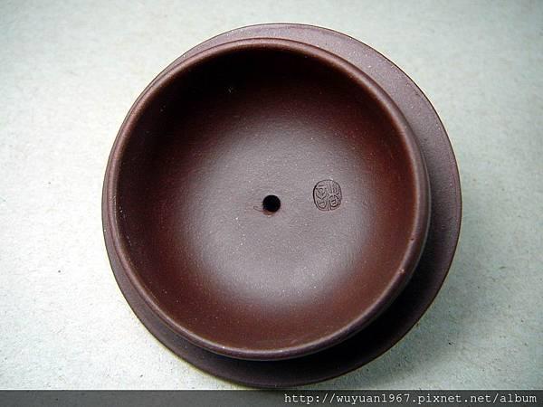紫砂竹抱春 (8)