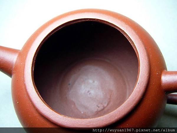 六字 內紫 四杯 水平 (4)