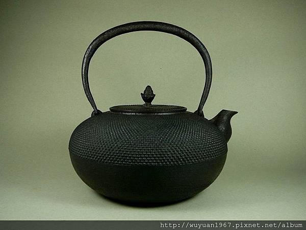 小五郎鐵壺 (3).JPG