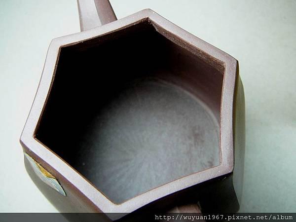 葛惠琴紫六角瓜 (6)