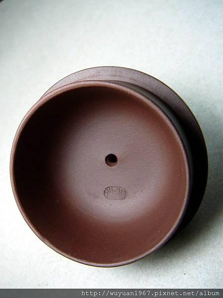 陳祥岩六角井瓢 (7)
