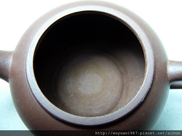 甲子泥中國六杯標準 (5)