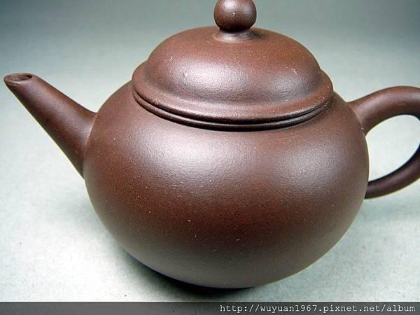 甲子泥中國六杯標準 (7)