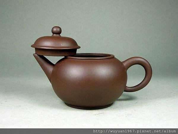 甲子泥中國六杯標準 (2)