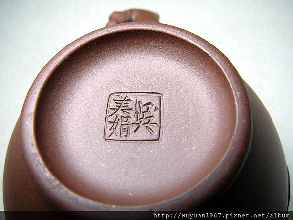 吳美娟甲子報櫻 (4)