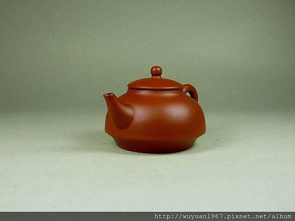 高蘭紅 年糕 半泉 (2)