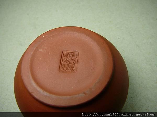 綠標二杯紅土標準 (3)