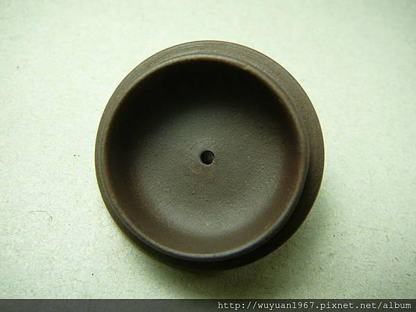 荊溪江製 葡萄松鼠 (9)