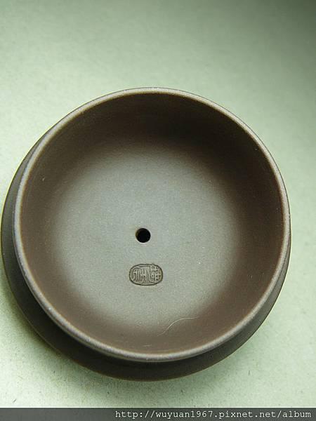 綺雲製陶 高升 (8)