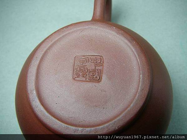 綠標 中國 紫八杯 (3)