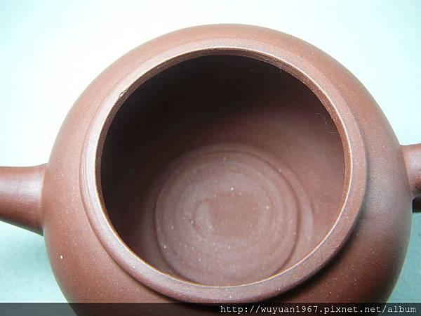 綠標 中國 紫八杯 (5)