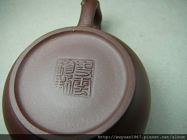 史雲珍 彩蝶 (4)