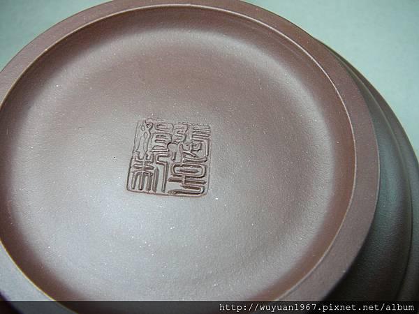 張卓娟 大回紋竹 (5)