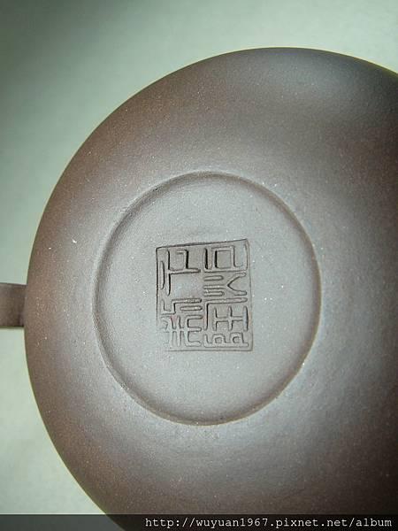卞炬 連環 (4)