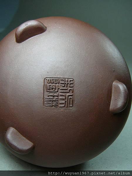 吳霖 石榴 提梁 (7)