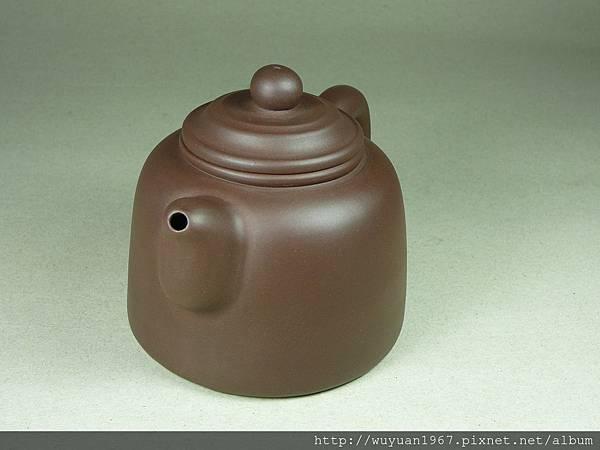 紹俊英 子 洋桶壺 (1)