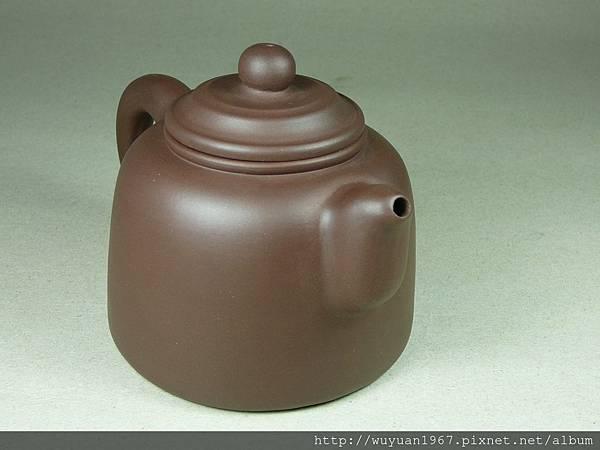 紹俊英 子 洋桶壺 (2)