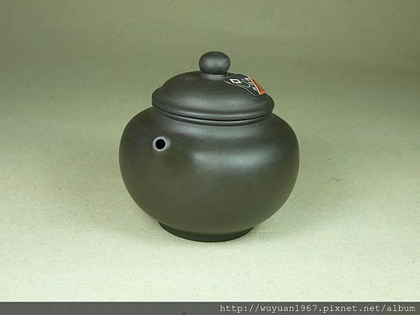 王玉芬 黑 掇球 (1)