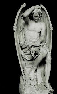路西法墜落的雕像.jpg