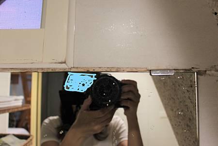 IMG_0533_LI.jpg