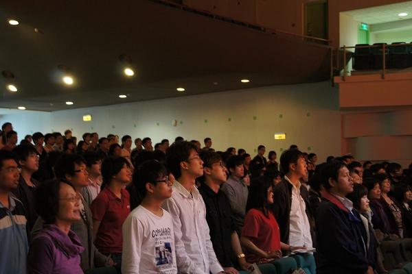 2011-04-13 清華大學 (1).JPG