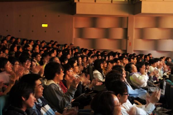 2011-04-13 清華大學 (2).JPG