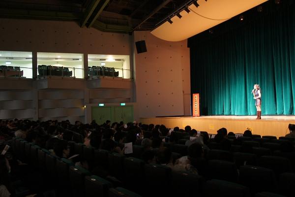 2011-04-13 清華大學.jpg