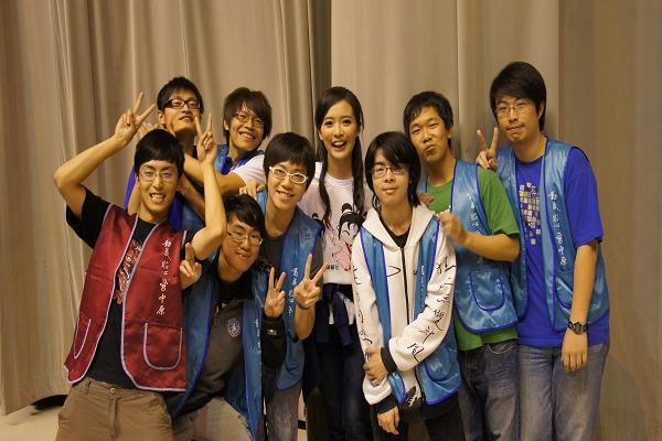 2011-05-04 中原大學 (6).JPG