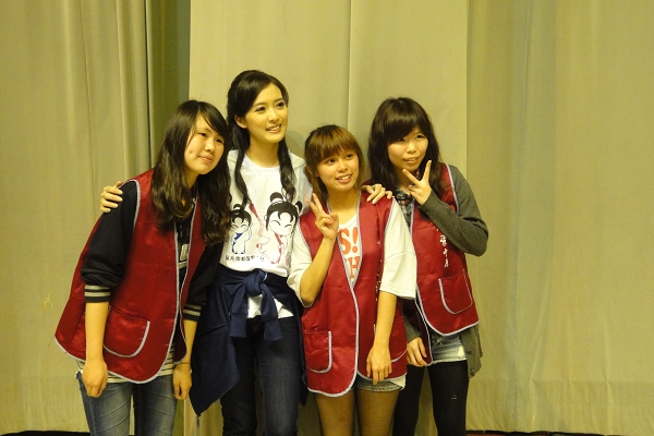 2011-05-04 中原大學 (8).JPG
