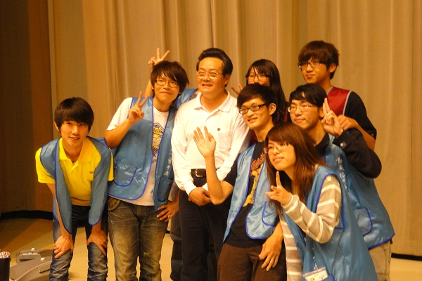 2011-05-04 中原大學 (9).JPG