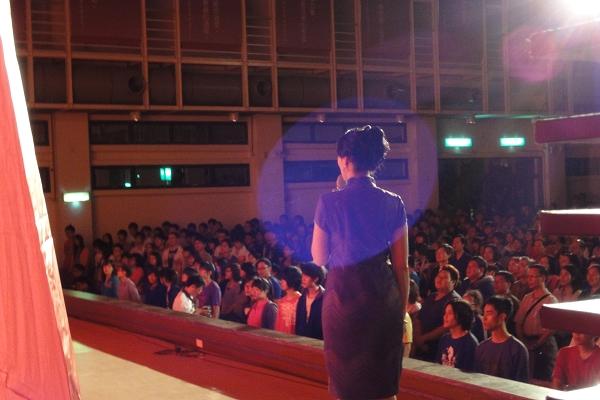2011-05-04 中原大學.JPG