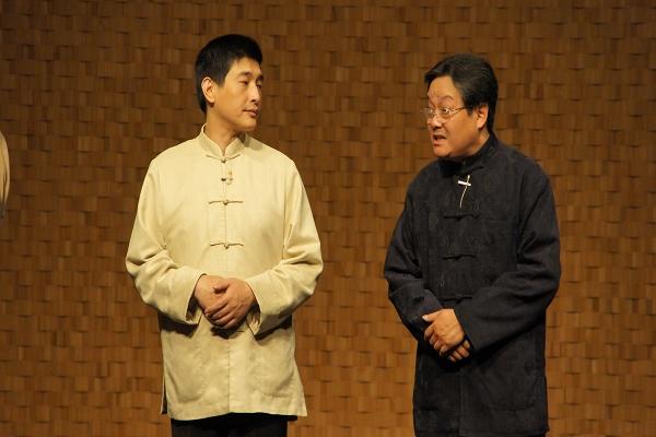 2011-05-05 台灣大學 (2).JPG