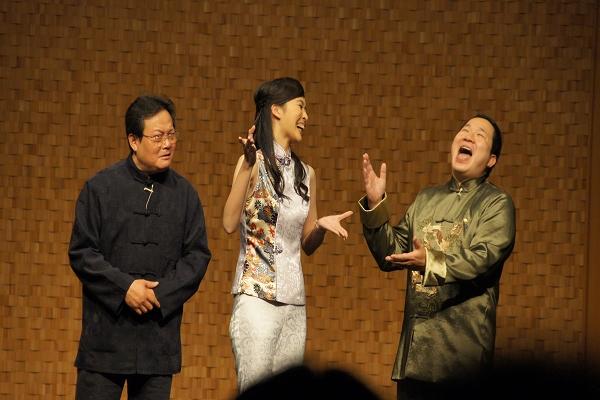 2011-05-05 台灣大學 (5).JPG