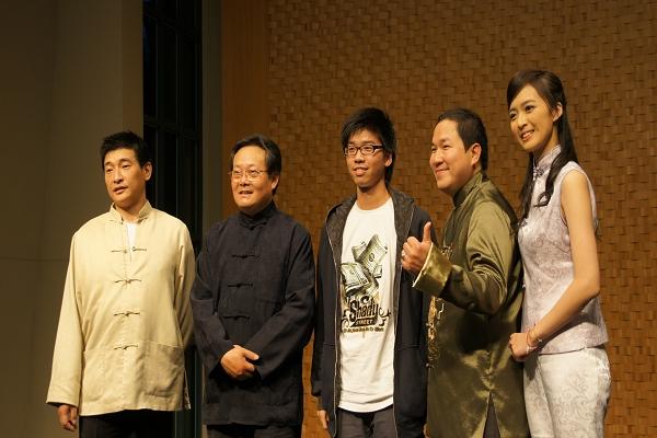 2011-05-05 台灣大學 (6).JPG